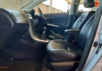 Used Cars for Sale X Corolla Inspirational toyota Corolla 2 0d 4d Advanced for Sale In north West