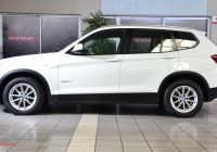 Used Cars for Sale X3 Beautiful Bmw X3 for Sale In Gauteng