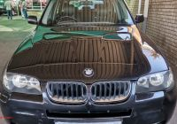 Used Cars for Sale X3 Fresh Bmw X3 for Sale In Gauteng