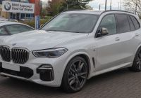 Used Cars for Sale X5 Beautiful Bmw X5