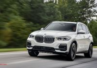 Used Cars for Sale X5 Elegant Bmw X5 30d