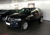 Used Cars for Sale X5 Lovely Guitigefilmpjes Spotlight Bmw X5 3 0d 2009 E70