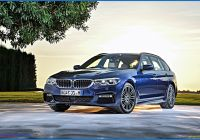 Used Cars for Sale X6 Beautiful 2019 Cars Check More at Carsub 2018 12 12