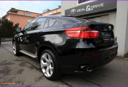 Best Of Used Cars for Sale X6