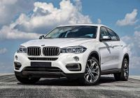 Used Cars for Sale X6 Elegant Used Bmw Suv for Sale In Sc