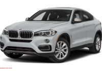 Used Cars for Sale X6 Inspirational 2019 Bmw X6 Specs and Prices