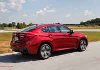 Used Cars for Sale X6 Unique 2014 Bmw X6 for Sale In south Africa Thxsiempre