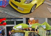 Used Cars for Sale Yakima Awesome 40 toyota Yaris Modifications Ideas