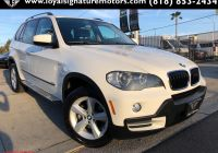 Used Cars for Sale Yakima Lovely 2007 Bmw X5 30 for Sale Thxsiempre