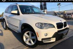 Luxury Used Cars for Sale Yakima
