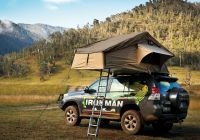 Used Cars for Sale Yakima Lovely toyota fortuner Roof Tent