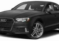 Used Cars for Sale Yonkers Fresh Search for New and Used Audi A3 for Sale In Massena Ny