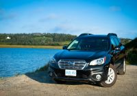 Used Cars for Sale Yonkers Lovely Supercars Gallery Subaru Outback 2015