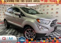 Used Cars for Sale Yonkers Ny Awesome ford Vehicles for Sale