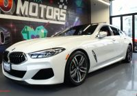 Used Cars for Sale Yonkers Ny Best Of 26 Motors Corp 26motors On Pinterest