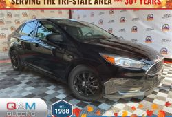 Inspirational Used Cars for Sale Yonkers Ny