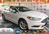 Used Cars for Sale Yonkers Ny Elegant ford Vehicles for Sale