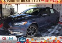 Used Cars for Sale Yonkers Ny Luxury ford Vehicles for Sale