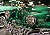 Used Cars for Sale Yonkers Unique 190 Tucker torpedo Ideas In 2020