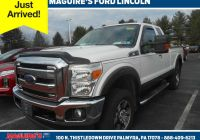Used Cars for Sale York Pa Awesome Search for New and Used ford F250 for Sale In Pennsylvania