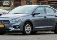 Used Cars for Sale York Pa Fresh Hyundai Accent