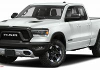 Used Cars for Sale York Pa Luxury Search for New and Used Ram 1500 for Sale In Old forge Pa