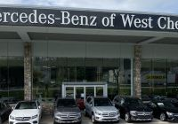 Used Cars for Sale York Pa Unique Mercedes Benz West Chester