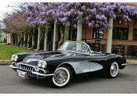 Used Cars for Sale York Pa Unique Of Classic 1960 Corvette $79 900 00 Fered by