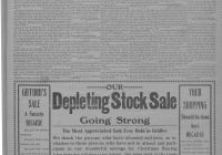 Used Cars for Sale Yuba City Best Of the Gridley Herald December 30 1922 Page 1