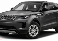 Used Cars for Sale Yuba City Luxury Search for New and Used Land Rover Range Rover Evoque for