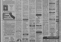 Used Cars for Sale Yuba City Unique the Gridley Herald February 25 1994 Page 8