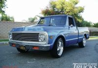 Used Cars for Sale Yuma Az Beautiful 1210cct 01 1970 Chevrolet Truck Front