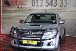 New Used Cars for Sale Za