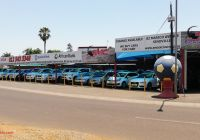 Used Cars for Sale Zambezi Awesome Cars Sales In Pretoria Health Tips Music Cars and Recipe