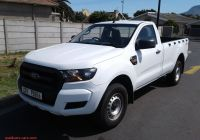 Used Cars for Sale Zambezi Inspirational Cars for Sale In south Africa Blog Otomotif Keren