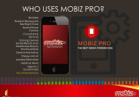 Used Cars for Sale Zanesville Ohio Awesome Pin by Mobizpro Develop App Get Cashb On Mobizpro App