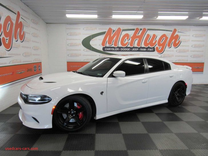 Permalink to Best Of Used Cars for Sale Zanesville Ohio
