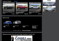 Used Cars for Sale Zanesville Ohio Elegant top Jeep Mchugh Dodge Jeep