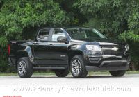 Used Cars for Sale Zebulon Nc Best Of Search for New and Used Chevrolet Colorado for Sale In north