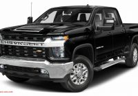 Used Cars for Sale Zephyrhills Fl Beautiful Search for New and Used Chevrolet Silverado 2500 for Sale
