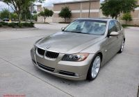 Used Cars for Sale Zephyrhills Fl Fresh Search for New and Used Bmw for Sale In Waldo Fl