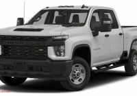 Used Cars for Sale Zephyrhills Fl Fresh Search for New and Used Chevrolet Silverado 2500 for Sale
