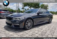 Used Cars for Sale Zephyrhills Fl Inspirational Search for New and Used Bmw for Sale In Waldo Fl