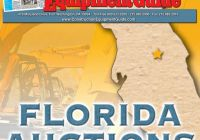 Used Cars for Sale Zephyrhills Fl Luxury Florida Auctions 2019 by Construction Equipment Guide issuu