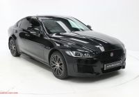 Used Cars for Sale Zoom Luxury Used Xe Jaguar 2 0d [180] Landmark Edition 4dr Auto 2019
