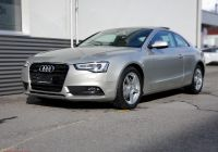Used Cars for Sale Zurich Beautiful Buy Used Car Coupe Audi A5 Coupé 2 0 Tfsi Quattro S Tronic