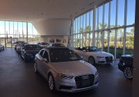 Used Cars fort Myers Best Of About Audi fort Myers Full Service Audi Dealer Ft Myers Naples