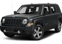 Used Cars fort Myers New Jeep Patriot Latitudes for Sale In fort Myers Fl