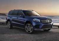 Used Cars fort Worth Beautiful Sewell Mercedes Experience Mercedes at Sewell Automotive Panies