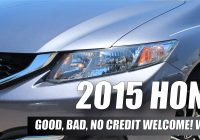 Used Cars fort Worth Lovely Discount Motors Best In Texas A Used Car Dealership In Arlington